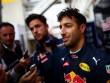Tin thể thao HOT 28/5: Ricciardo bất ngờ giành pole Monaco GP