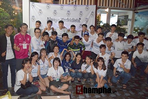 lịch trực tiếp chung kết cúp c1 - 20