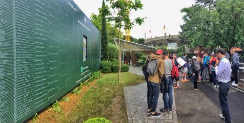 Roland Garros ngày 7: Ivanovic dừng bước, Tsonga bỏ cuộc - 2