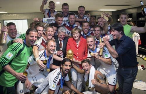 "TBN - Bosnia-Herzegovina: Đội tuyển ""phi Madrid"" - 2"