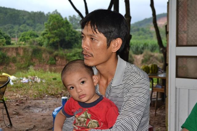 Vụ án chị sát hại em: Người mẹ kế xin giảm án cho con - 2