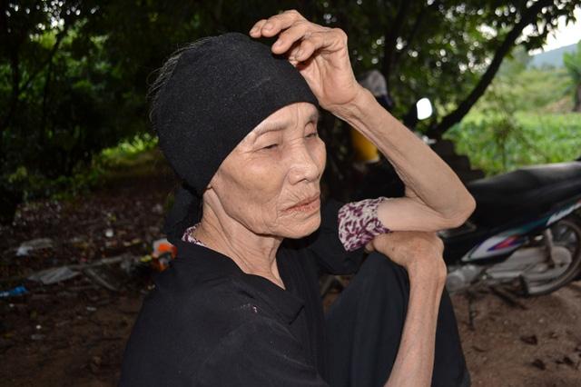 Vụ án chị sát hại em: Người mẹ kế xin giảm án cho con - 3