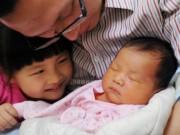 Thế giới - Thảm kịch dân số của Trung Quốc