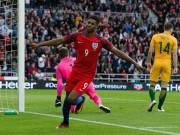 Bóng đá - Tiến tới VCK Euro 2016: Chờ đợi những tài năng trẻ