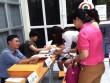 """Hà Nội: """"Tiêu chuẩn cao"""" mới vào được lớp 6 trường Lương Thế Vinh"""