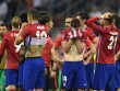 """Atletico & Simeone: Bi kịch của """"kẻ về nhì vĩ đại"""""""