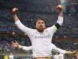 Ramos: Kẻ tiêu diệt giấc mơ cúp C1 của Atletico