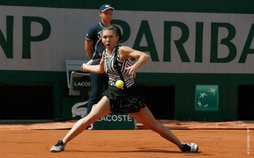 Roland Garros ngày 8: Raonic dừng bước vì chấn thương - 4