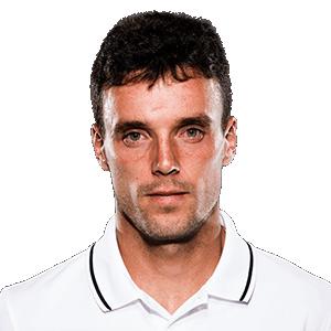 Roland Garros ngày 9: Hủy bỏ tất cả các trận - 5