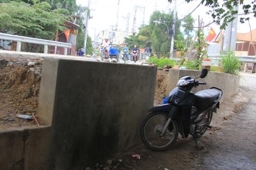 Những căn nhà kỳ quái giữa Sài Gòn - 4