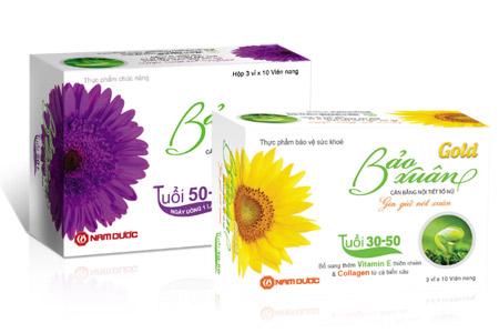 Chuyên gia sản phụ khoa khuyên phụ nữ 30 tuổi nên quan tâm đến sức khỏe nội tiết - 4
