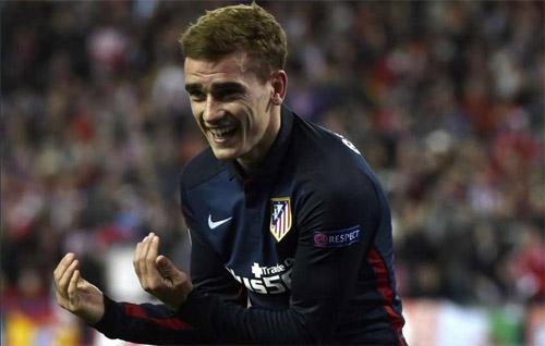 Đội hình tiêu biểu cúp C1: Madrid áp đảo, Barca vắng bóng - 3
