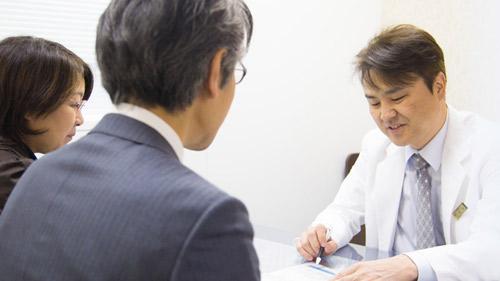 Liệu pháp miễn dịch – Cơ hội mới cho bệnh nhân ung thư - 3