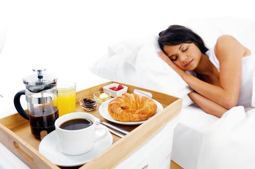 6 không khi ăn sáng cần bỏ ngay nếu không muốn tự hại mình! - 2