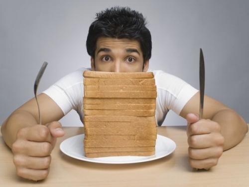 Tác hại khôn lường khi ăn bánh mì thường xuyên - 2