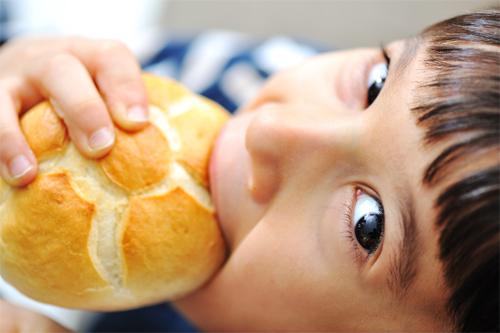 Tác hại khôn lường khi ăn bánh mì thường xuyên - 4