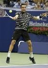 Chi tiết Djokovic - Agut: Quyết tâm là chưa đủ (KT) - 2
