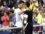 Thể thao - Roland Garros ngày 9: Hủy bỏ tất cả các trận