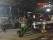 """Video An ninh - Sẽ xét xử Minh """"Sâm"""" cùng đồng bọn từ ngày 1/6"""