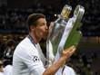 Ronaldo và Quả bóng vàng 2016: Sáng nhưng chưa chắc