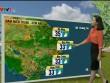 Dự báo thời tiết VTV ngày 30/5: Mưa giông vào chiều tối tái diễn ở miền Bắc