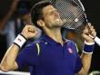 BXH tennis 30/5: Nole 100 tuần liên tiếp trên đỉnh