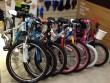 Điểm đến mới cho người đam mê xe đạp thể thao GIANT tại Phú Thọ
