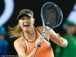 Tin thể thao HOT 30/5: Sharapova có thể tái xuất năm 2017