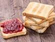 Tác hại khôn lường khi ăn bánh mì thường xuyên
