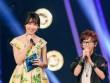 Em trai MC Thảo My gây ấn tượng tại Vietnam Idol