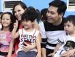 """Những lý do khiến MC Phan Anh được fan gọi """"soái ca"""""""