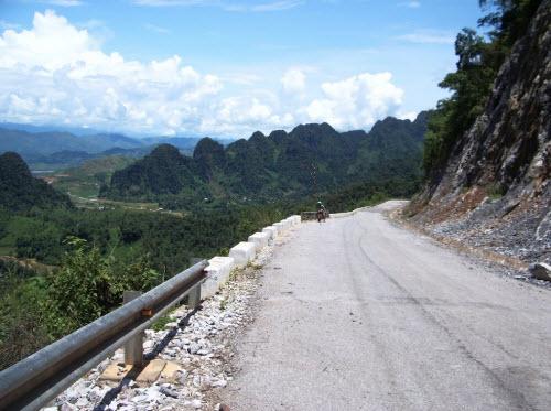 Hành trình 10 ngày khám phá miền núi phía Bắc Việt Nam - 5