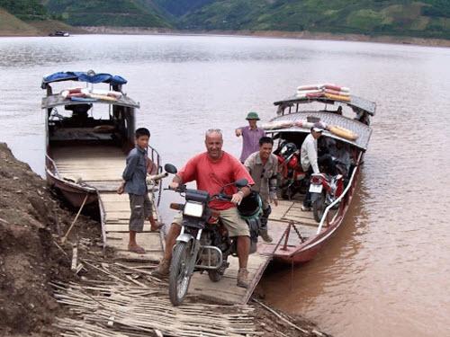 Hành trình 10 ngày khám phá miền núi phía Bắc Việt Nam - 6