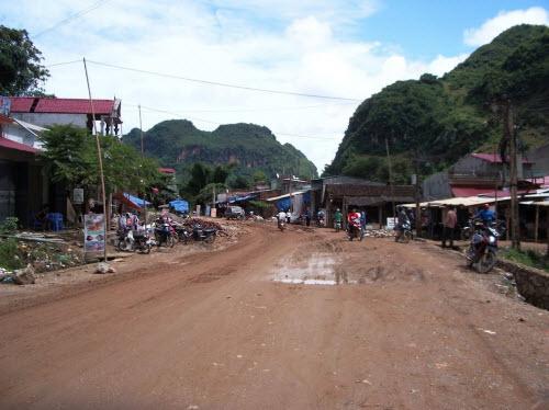 Hành trình 10 ngày khám phá miền núi phía Bắc Việt Nam - 8