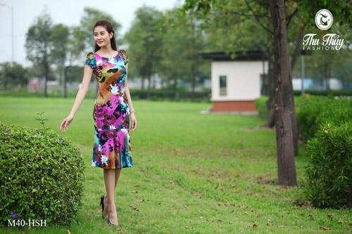 Thu Thủy Fashion ưu đãi lên tới 50% mùa biển gọi - 6
