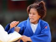 Tin thể thao HOT 31/5: VĐV Việt Nam thứ 19 dự Olympic