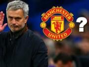 Bóng đá - Mourinho liệu có là sai lầm thế kỷ của MU?