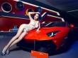 Sau 1/7 xe Lamborghini Huracan tăng giá hơn 5,5 tỷ đồng tại VN