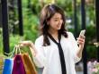 Yên tâm mua sắm cùng ứng dụng thông minh
