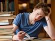 Cách để cải thiện chứng hay quên mất ngủ ở dân văn phòng