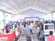 Ngày hội chăm sóc xe máy tại Vĩnh Long sắp diễn ra