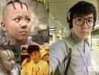 """Gần 20 năm thăng trầm của """"cậu bé Tam Mao"""""""