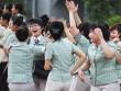 Đời sống người dân được cải thiện nhờ nhà máy Samsung Thái Nguyên (Kỳ 1)