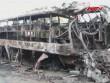 Vụ 13 người chết cháy: Ước tính bồi thường 5,8 tỷ đồng