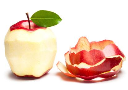 Tránh những sai lầm này để không bị ngộ độc thực phẩm - 1