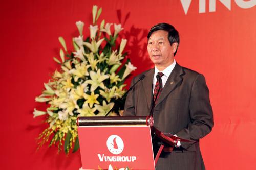 Vingroup ký thỏa thuận hợp tác với gần 250 doanh nghiệp - 7