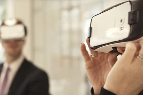 Lựa chọn Samsung Galaxy S7 Edge hay Galaxy S6 Edge? - 5