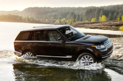 Top 10 mẫu xế mới tốt nhất cho du lịch cuối tuần - 4
