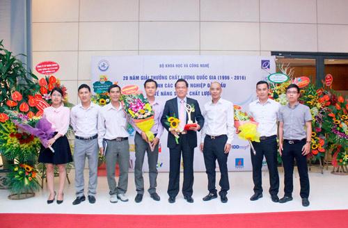 SCTV tăng chất lượng, giảm giá dịch vụ tại Hà Nội - 1