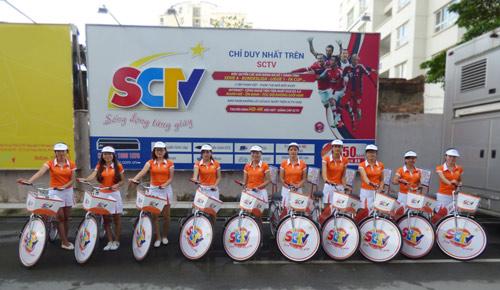 SCTV tăng chất lượng, giảm giá dịch vụ tại Hà Nội - 2
